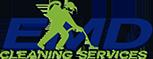 EMD services