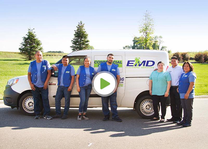 Van-&-staff-EMD-sneek