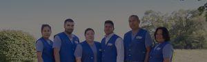 EMD Team